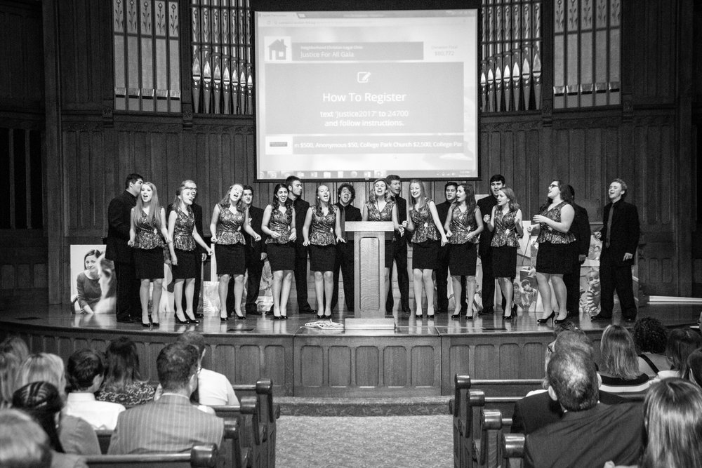 NCLC Justice for All Gala-36.jpg