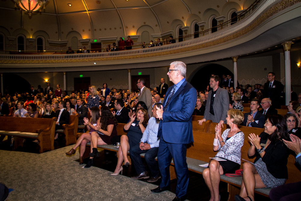 NCLC Justice for All Gala-38.jpg