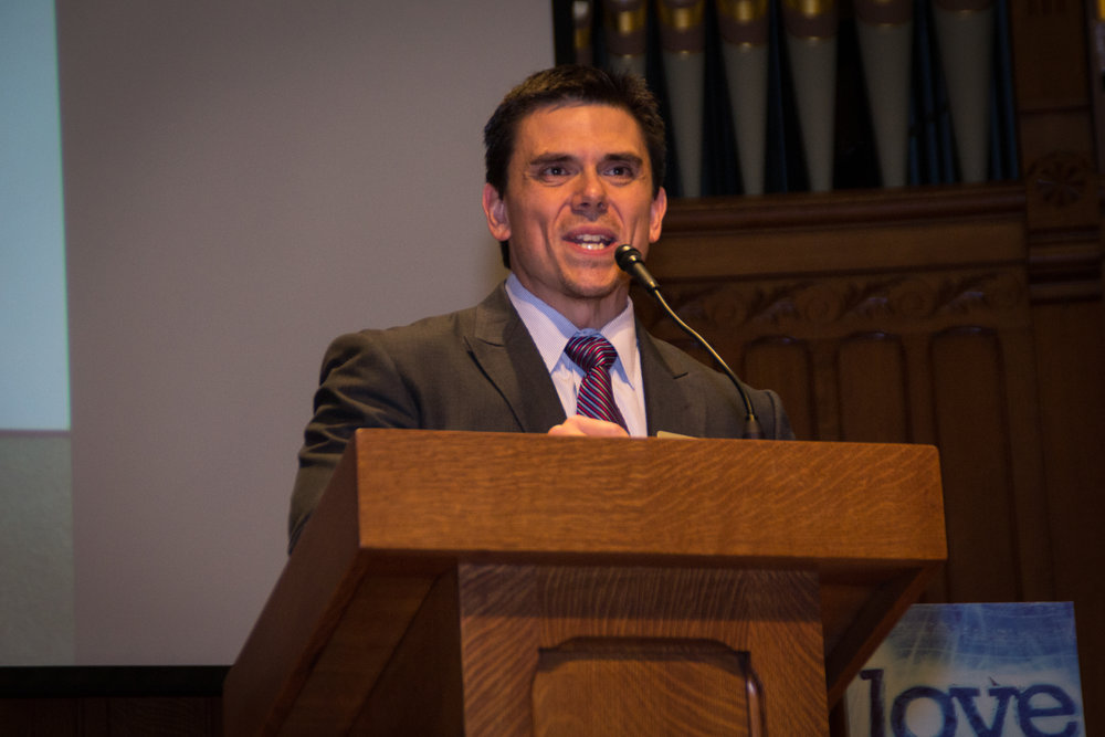 NCLC Justice for All Gala-47.jpg