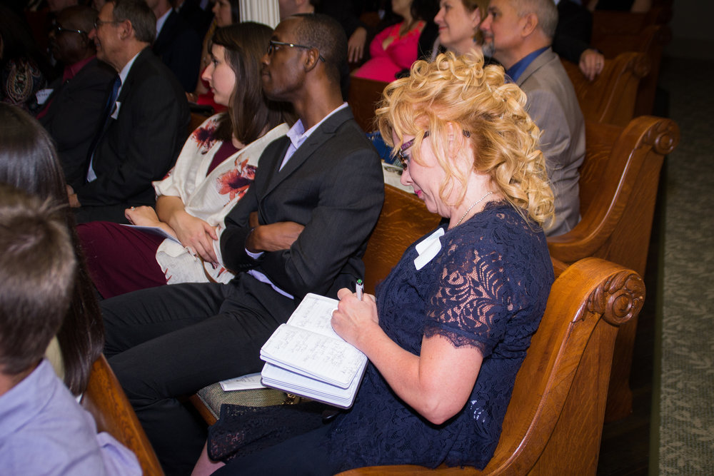 NCLC Justice for All Gala-51.jpg