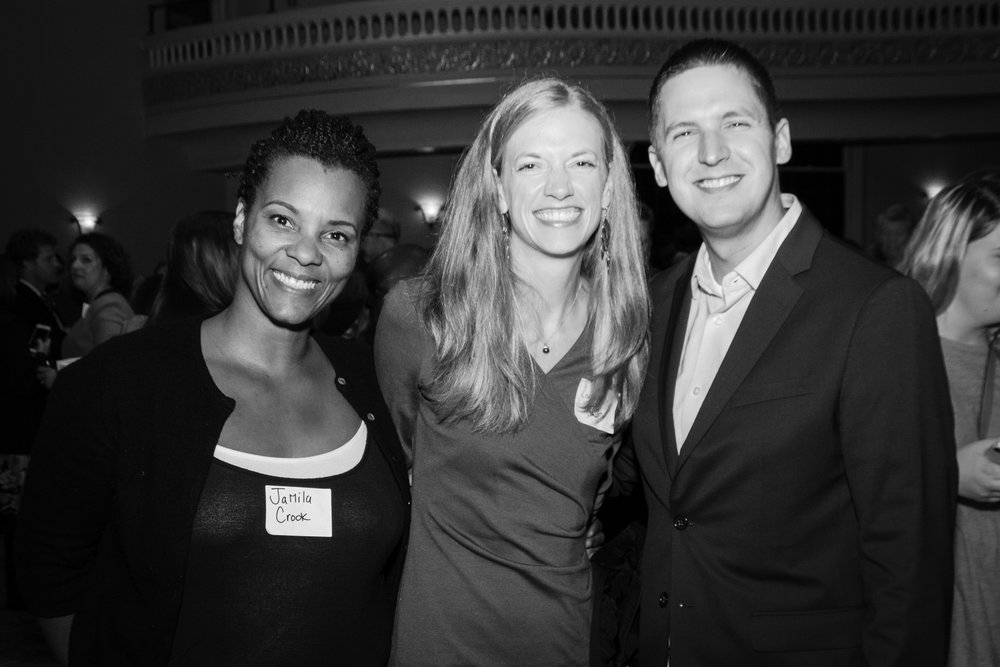 NCLC Justice for All Gala-75.jpg