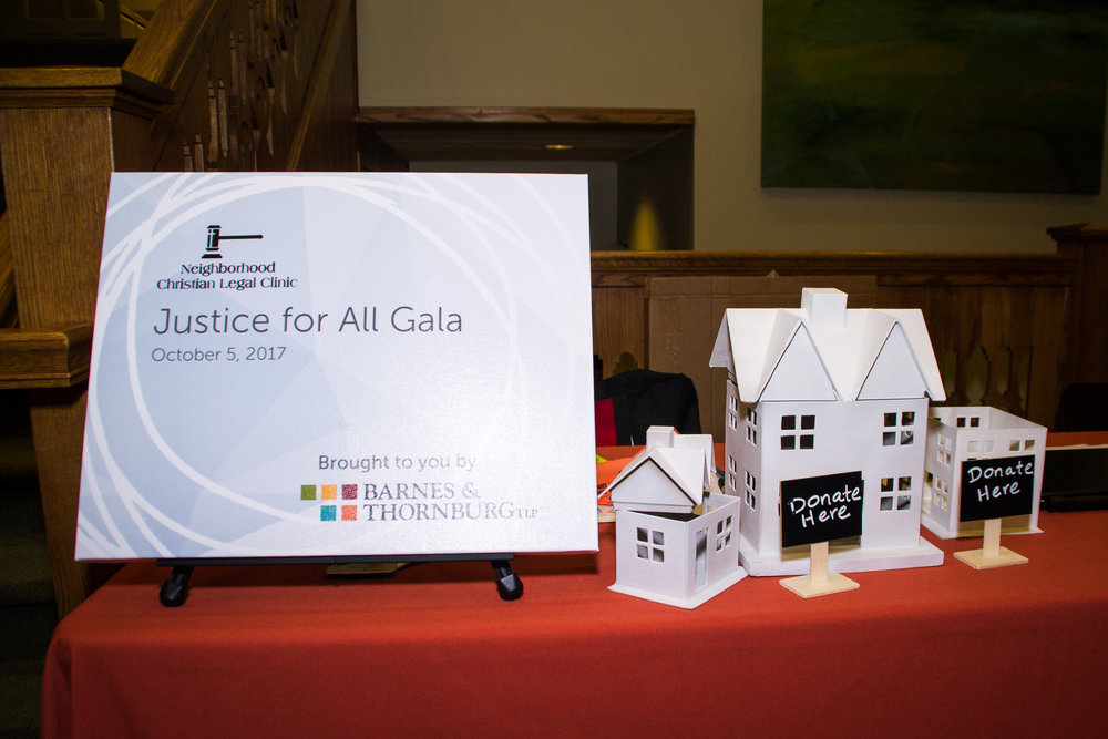 NCLC Justice for All Gala-100.jpg