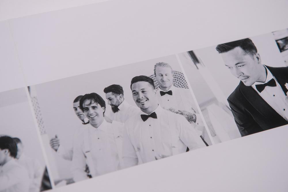 Jonathan_Wherrett_Wedding_Album_006.jpg