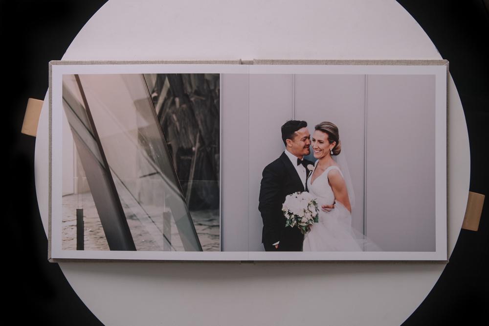 Jonathan_Wherrett_Wedding_Album_002.jpg
