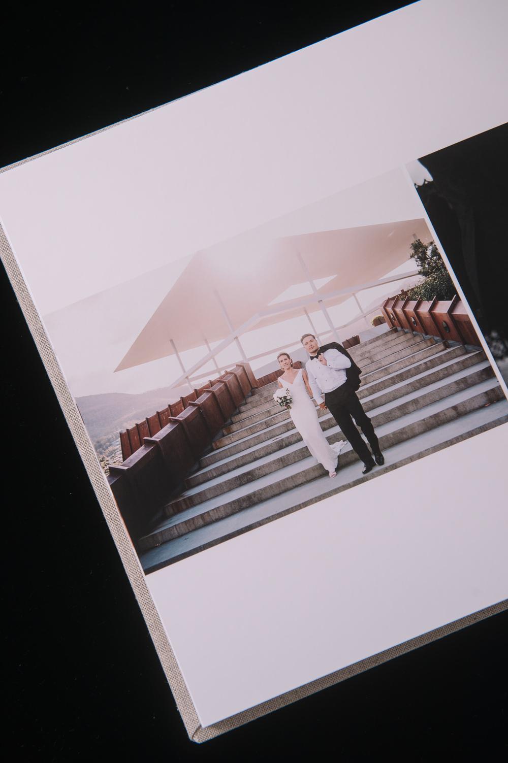 Jonathan_Wherrett_Wedding_Album_017.jpg