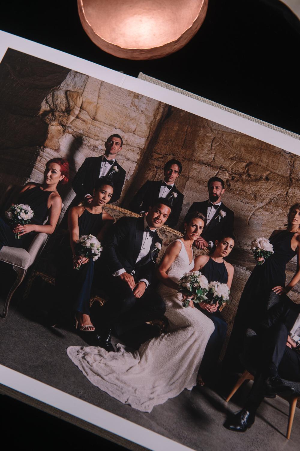 Jonathan_Wherrett_Wedding_Album_028.jpg