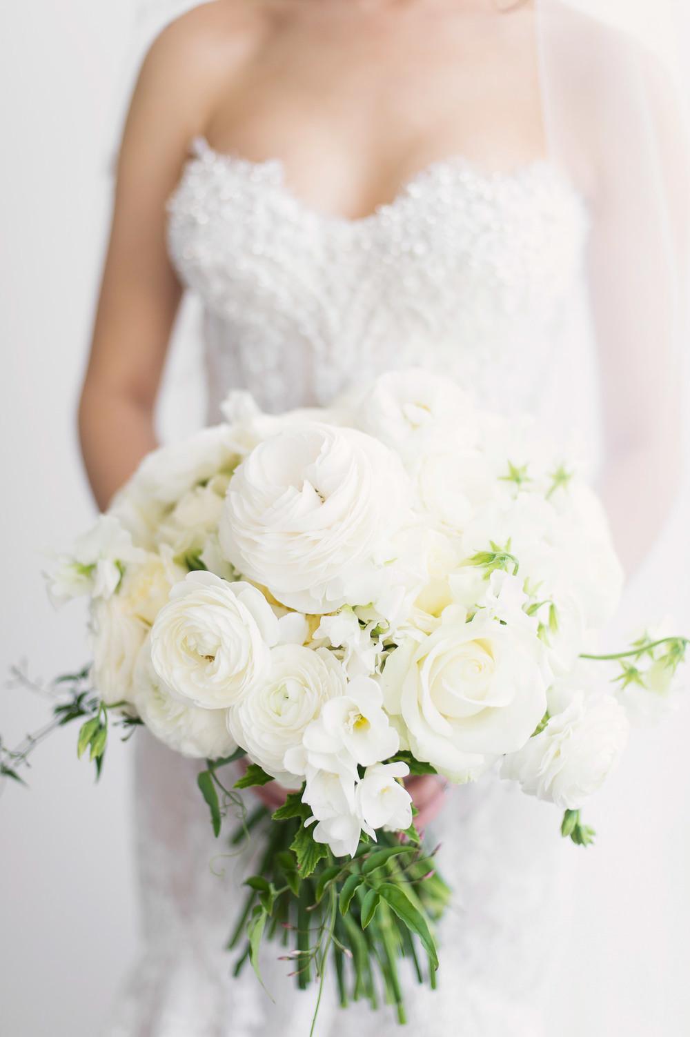 Sydney_Wedding_Steven_Khalil_bride
