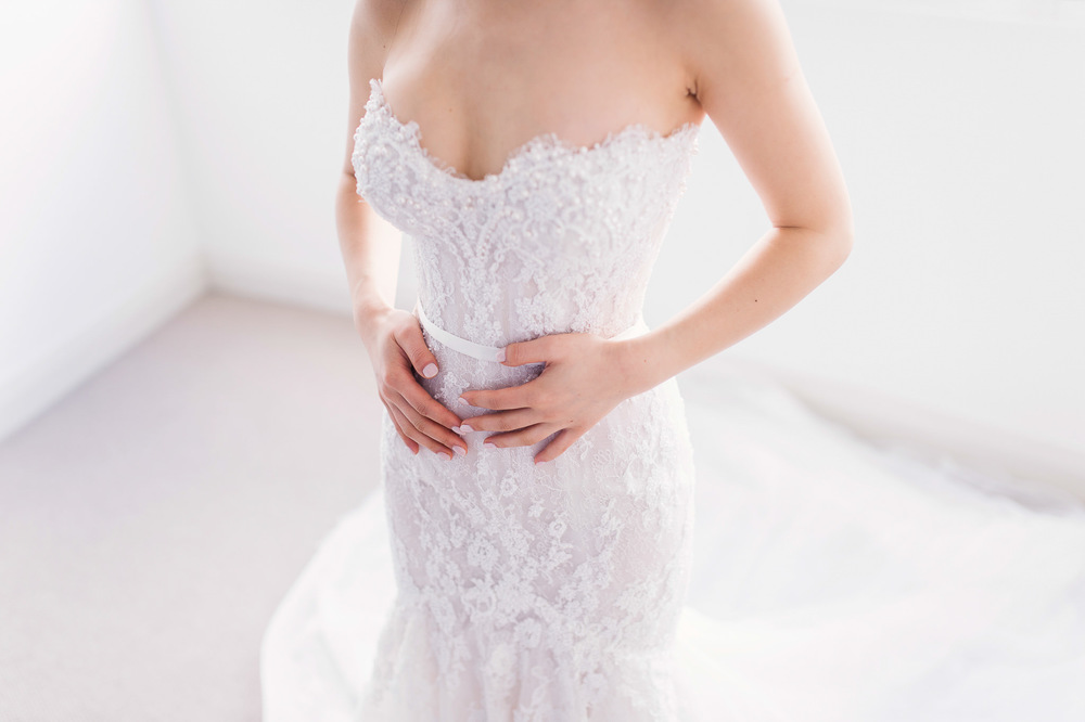 Sydney_Wedding_bride_steven_khalil_gown