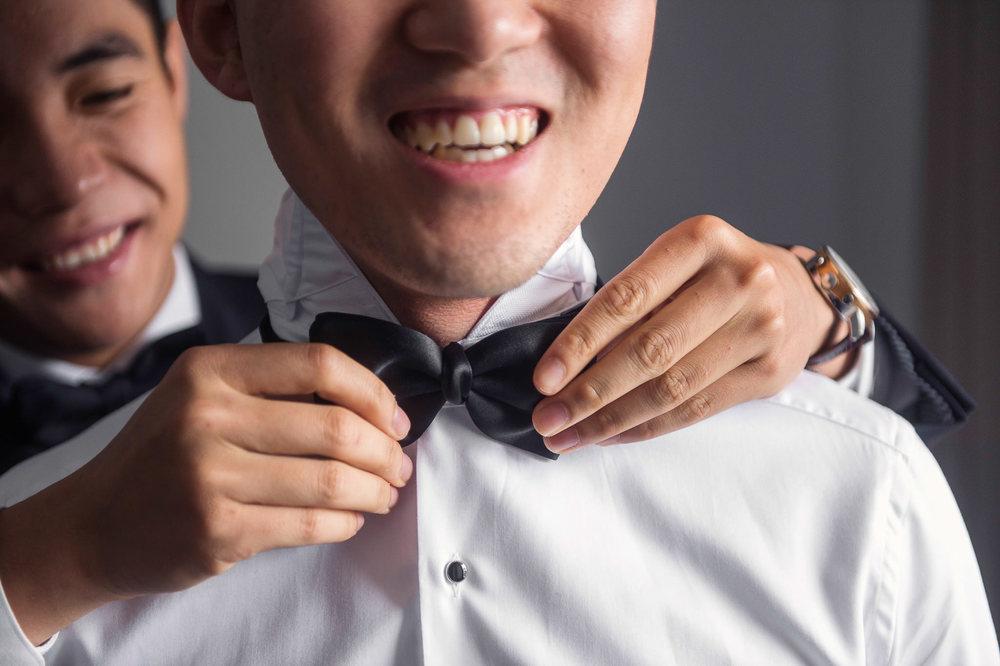 Sydney_Wedding_groom
