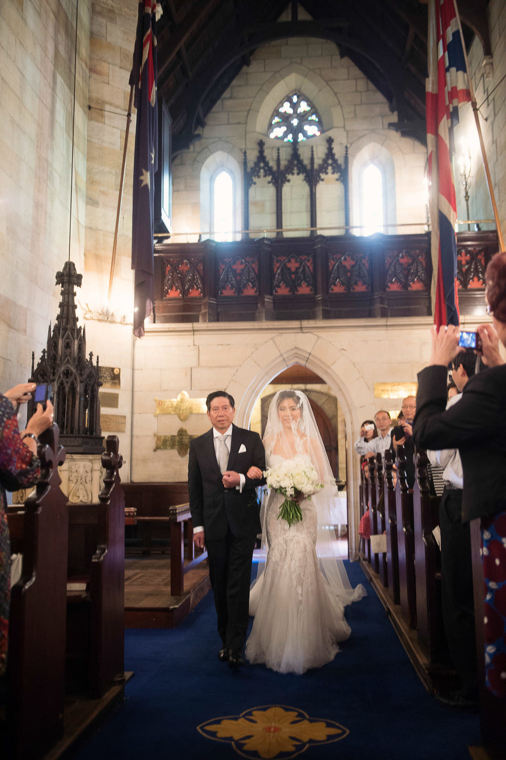 St_Marks_Darling_Point_Wedding