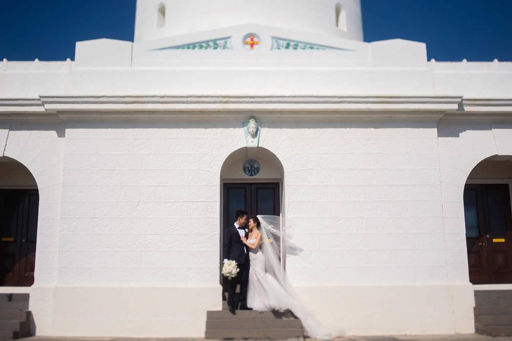 Macquarie_Lighthouse_Sydney_Wedding