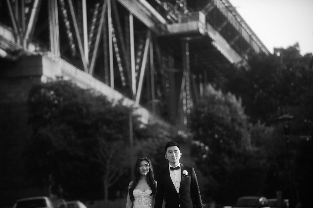 bride_groom_sydney_harbour_bridge