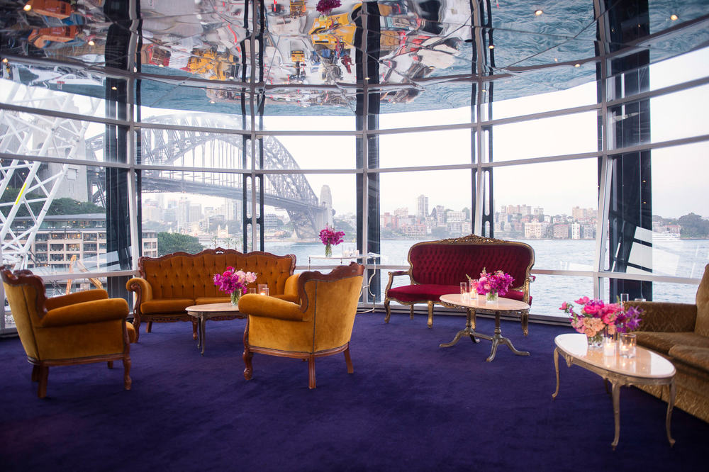 Quay_Restaurant_Sydney_Wedding