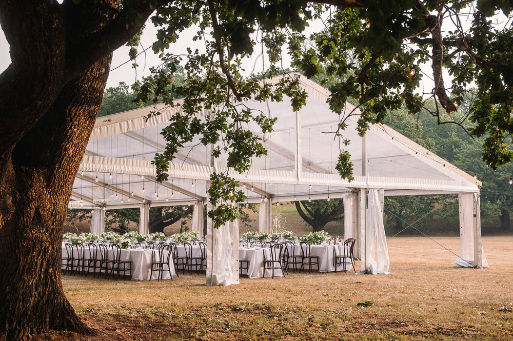 Wedding_ Marquee_Entally_Estate