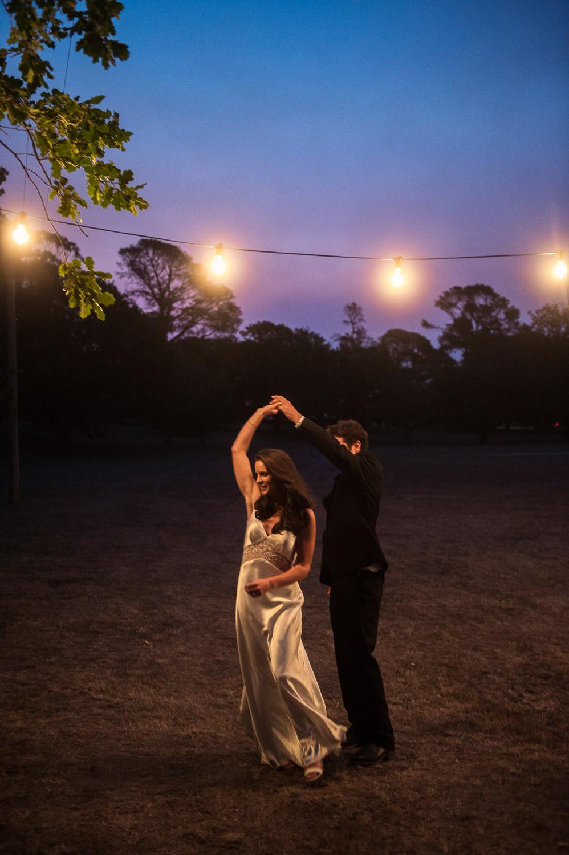 Outside_wedding_dance