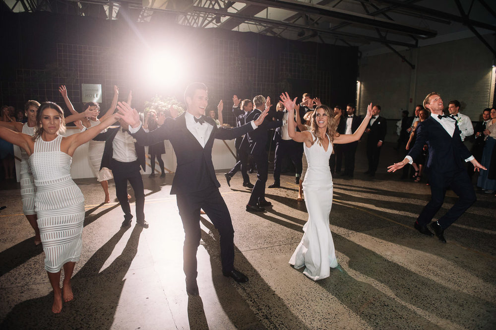 Wedding_flash_mob_dance