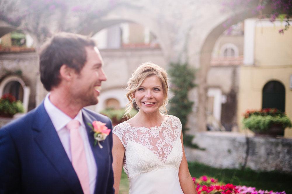 Giardini_della_Principessa_di_Piemonte_Ravello_wedding