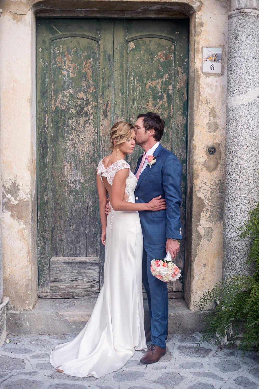 Amalfi_Coast_Wedding_Ravello
