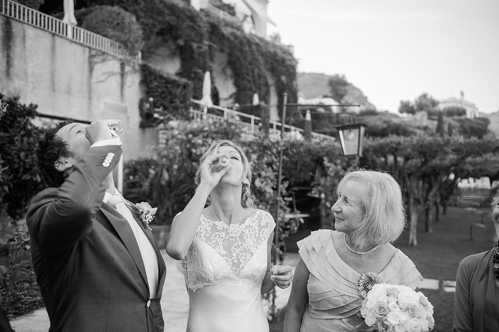 Hotel_Caruso_Wedding_Ravello