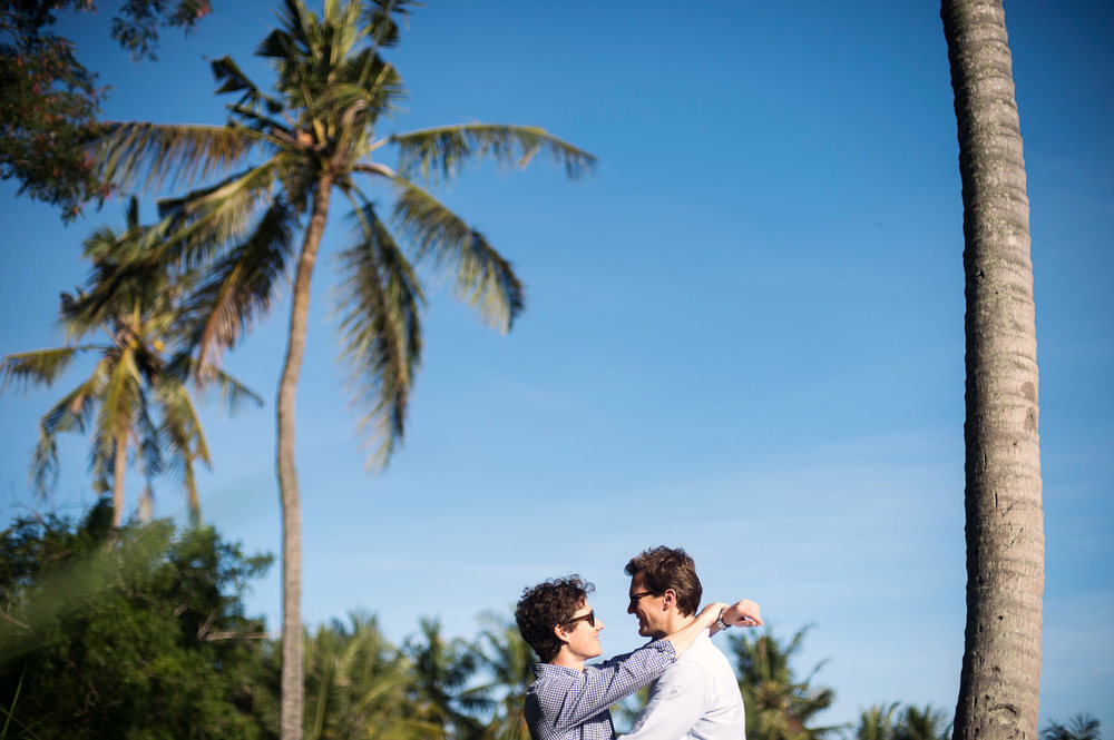 Gay_Bali_Wedding