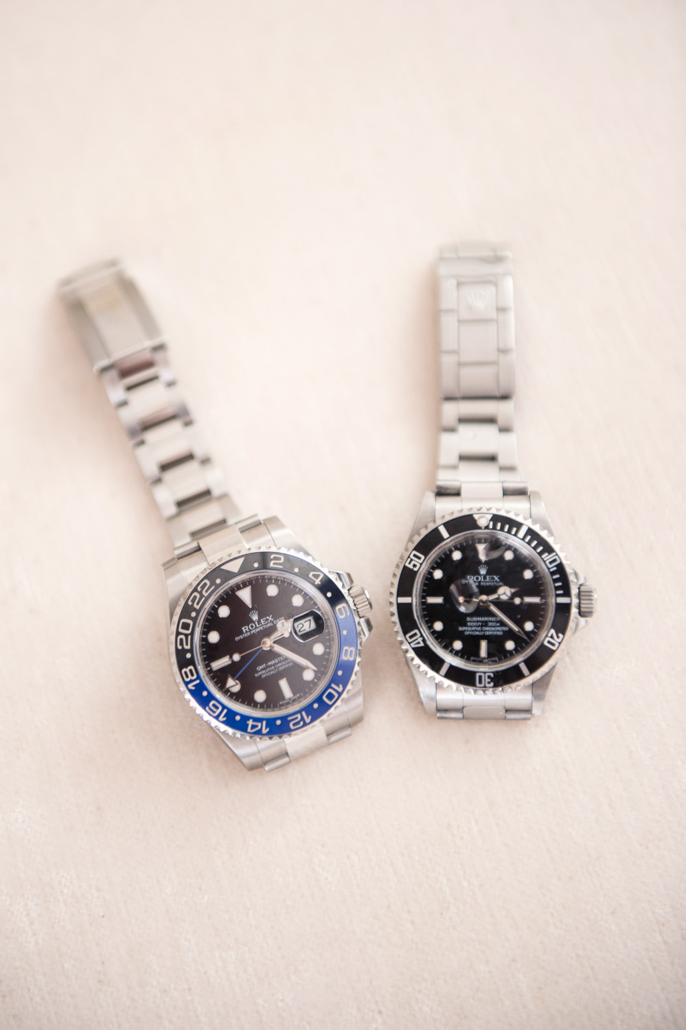 Rolex_Watches