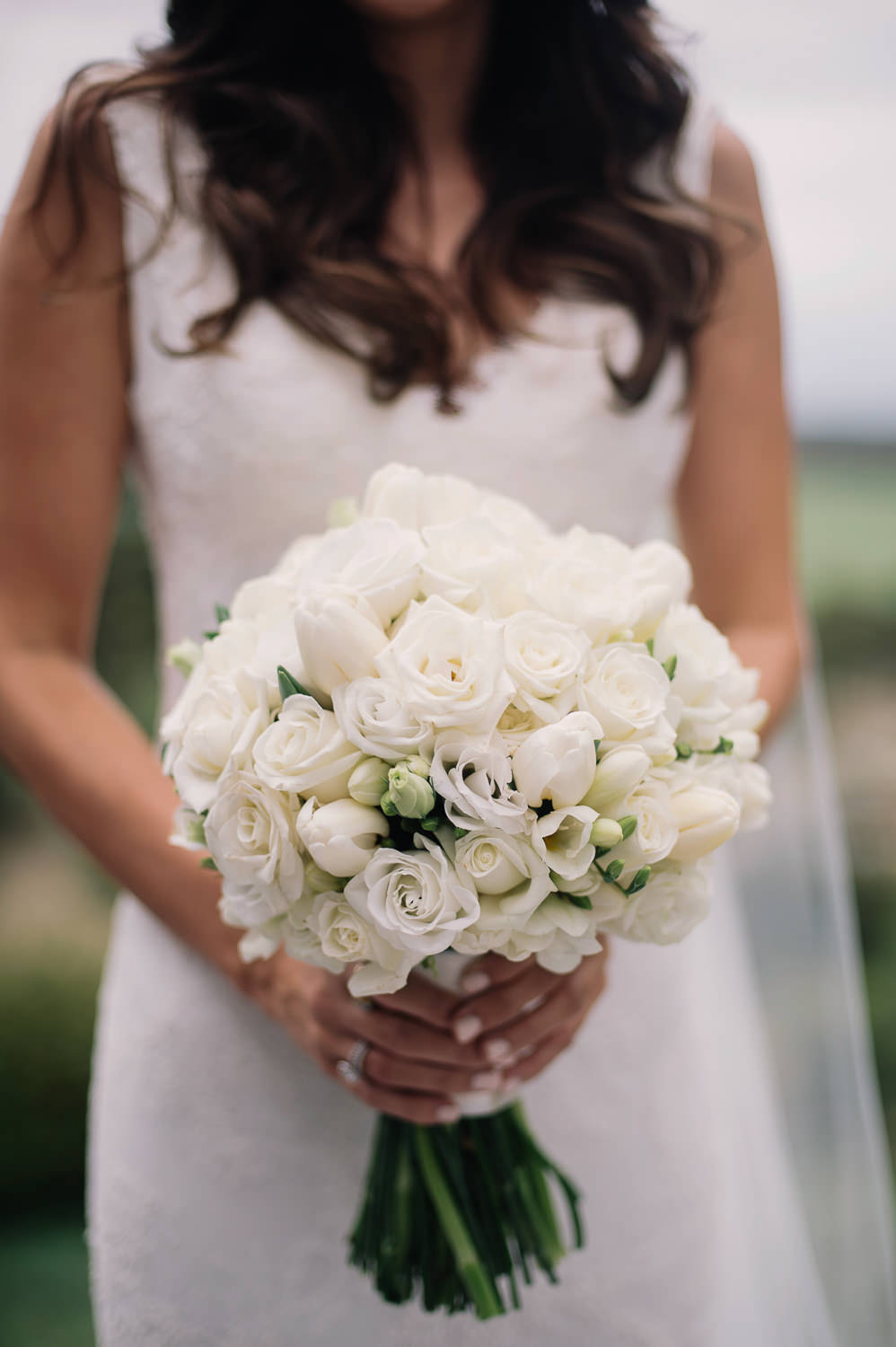 Wedding_Bouquet_by_Bek_Burrows