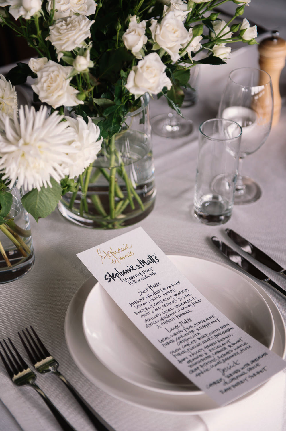 Wedding_Styling_Bek_Burrows_Bangor