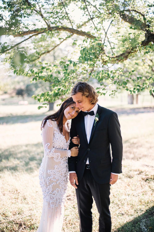 Elly_Sofocli_bride