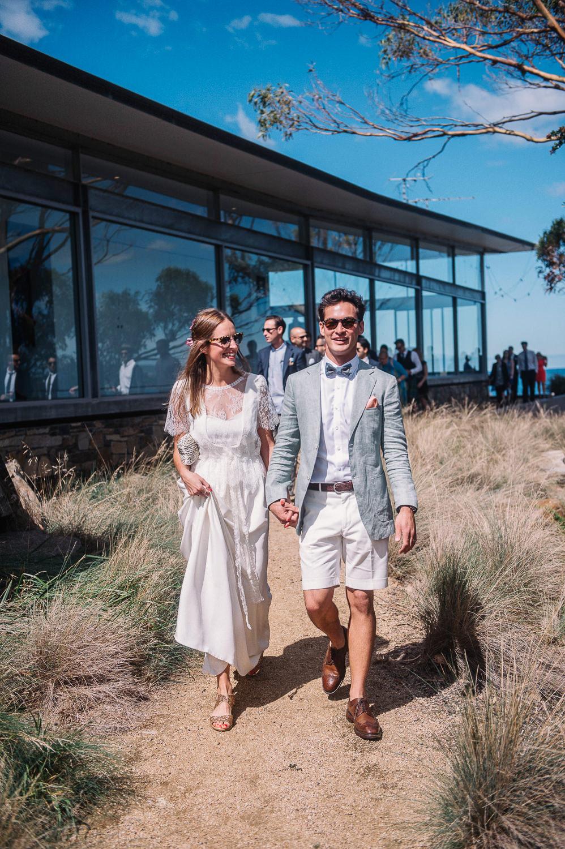 Avalon_coastal_retreat_wedding