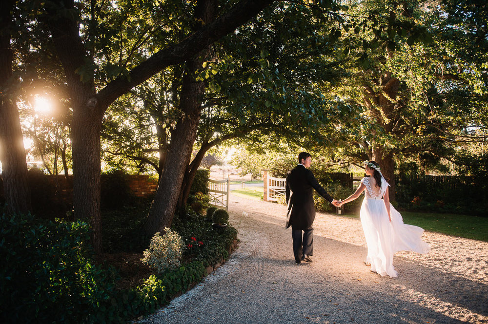 Country_Tasmanian_Wedding_42.jpg