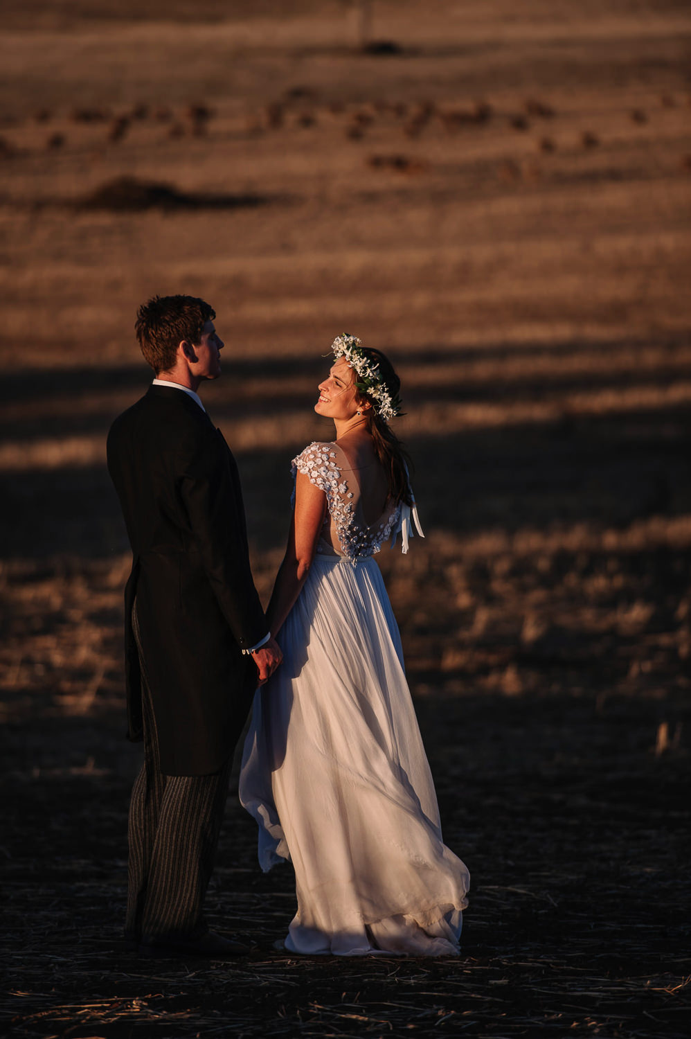 Country_Tasmanian_Wedding