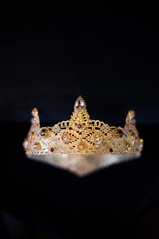 Kirsha_Kaechele_David_Walsh_Wedding_Crown