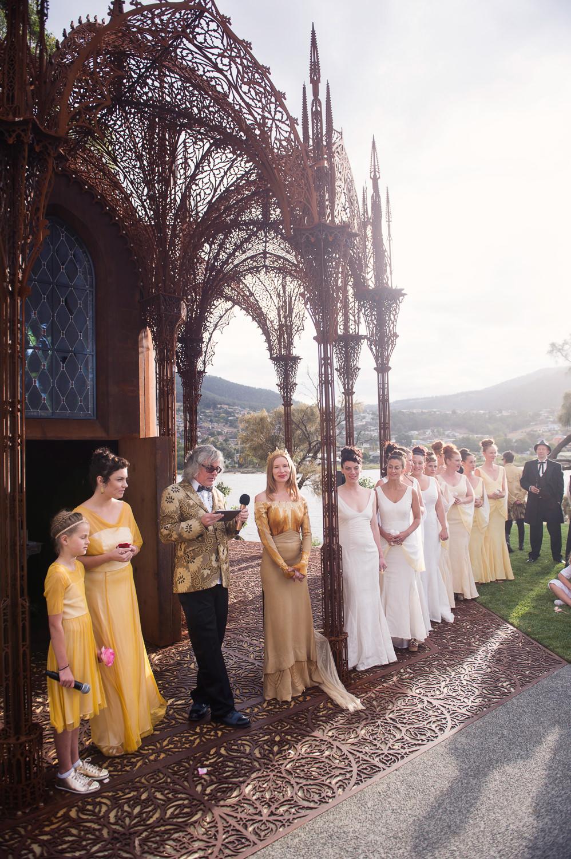 Kirsha_Kaechele_David_Walsh_Wedding