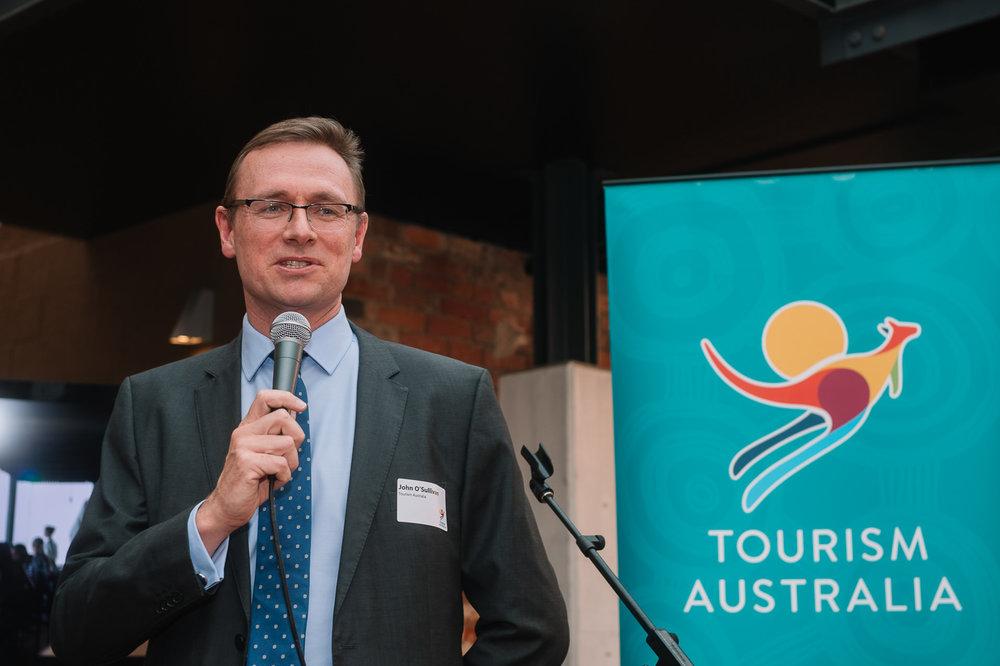 Tasmanian_Event_Photographer_08.jpg