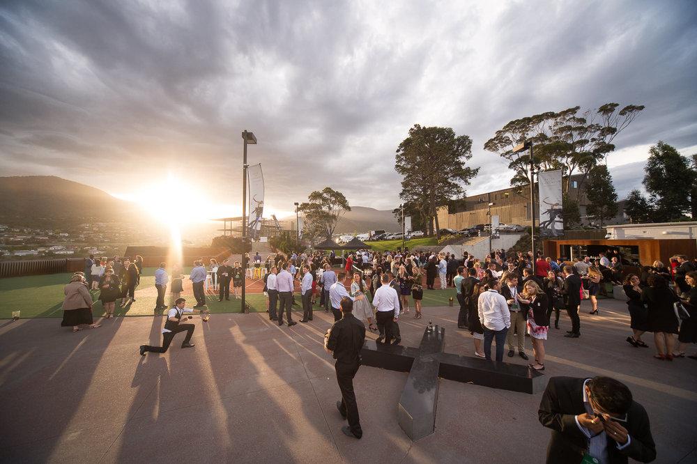 Tasmanian_Event_Photographer_12.jpg