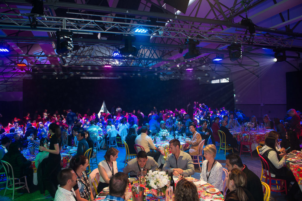 Tasmanian_Event_Photographer_43.jpg