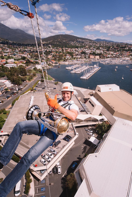 Tasmanian_Event_Photographer_38.jpg
