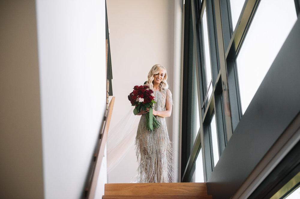 17_MONA_wedding_Jonathan_Wherrett.jpg