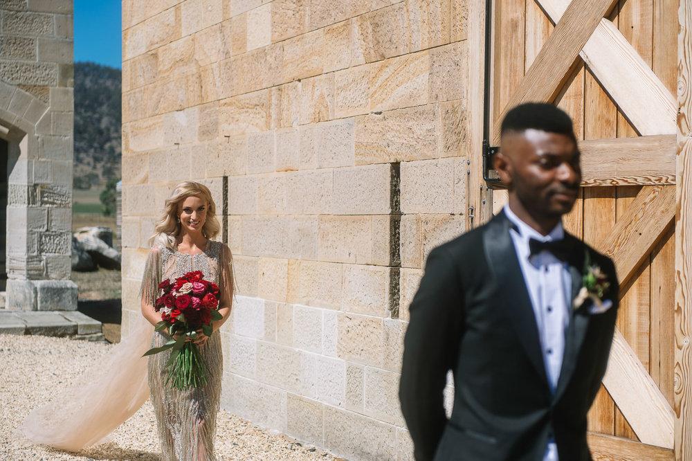 25_Shene_Estate_wedding_Jonathan_Wherrett.jpg