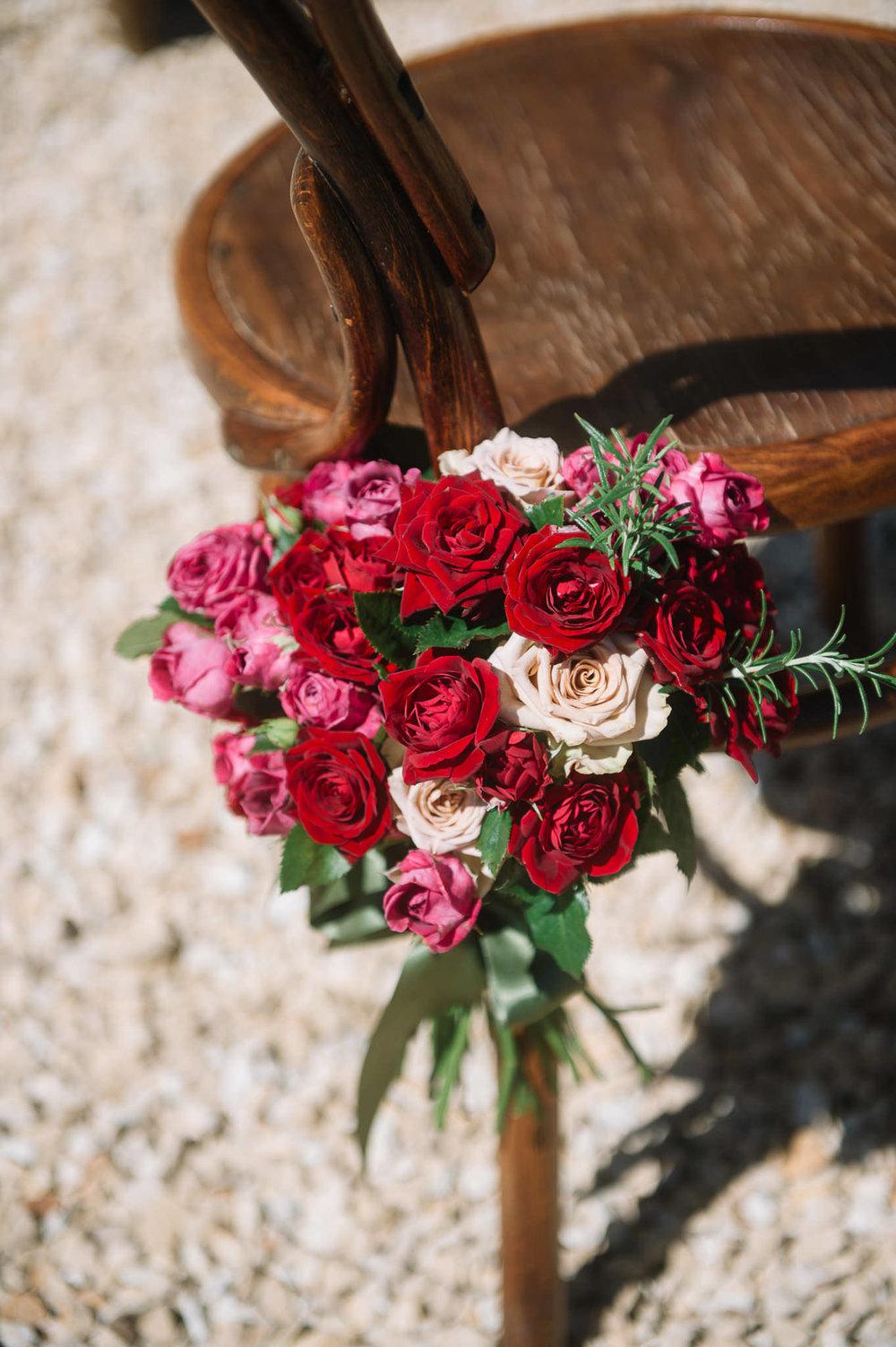 33_Shene_Estate_wedding_Jonathan_Wherrett.jpg