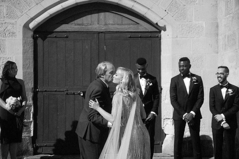 37_Shene_Estate_wedding_Jonathan_Wherrett.jpg