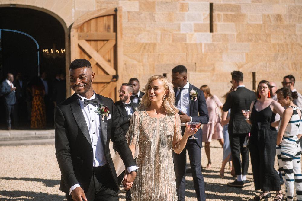 43_Shene_Estate_wedding_Jonathan_Wherrett.jpg
