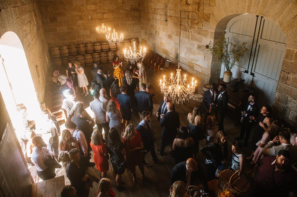 46_Shene_Estate_wedding_Jonathan_Wherrett.jpg