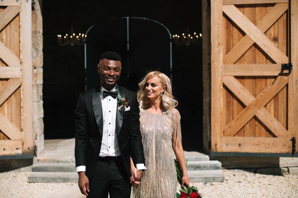 49_Shene_Estate_wedding_Jonathan_Wherrett.jpg