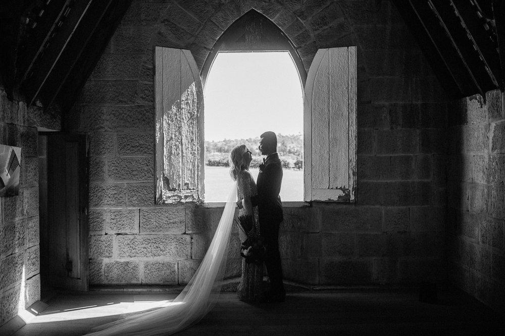 51_Shene_Estate_wedding_Jonathan_Wherrett.jpg