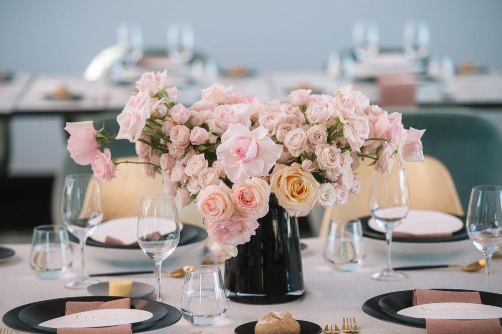 62_Faro_MONA_wedding_Jonathan_Wherrett.jpg