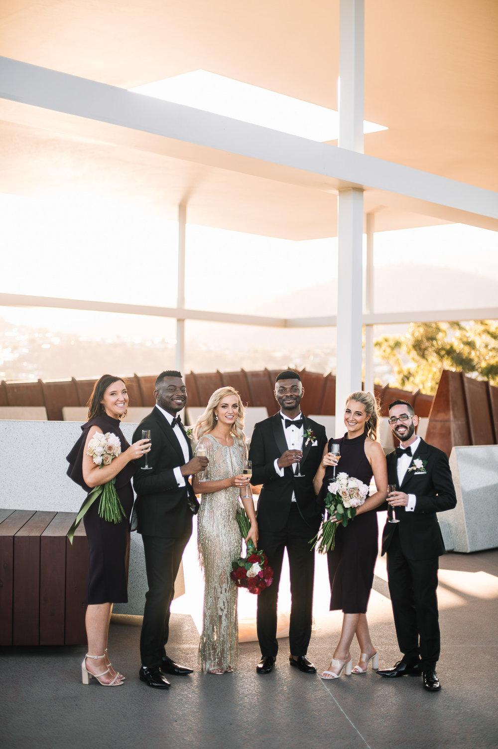 72_MONA_wedding_Jonathan_Wherrett.jpg