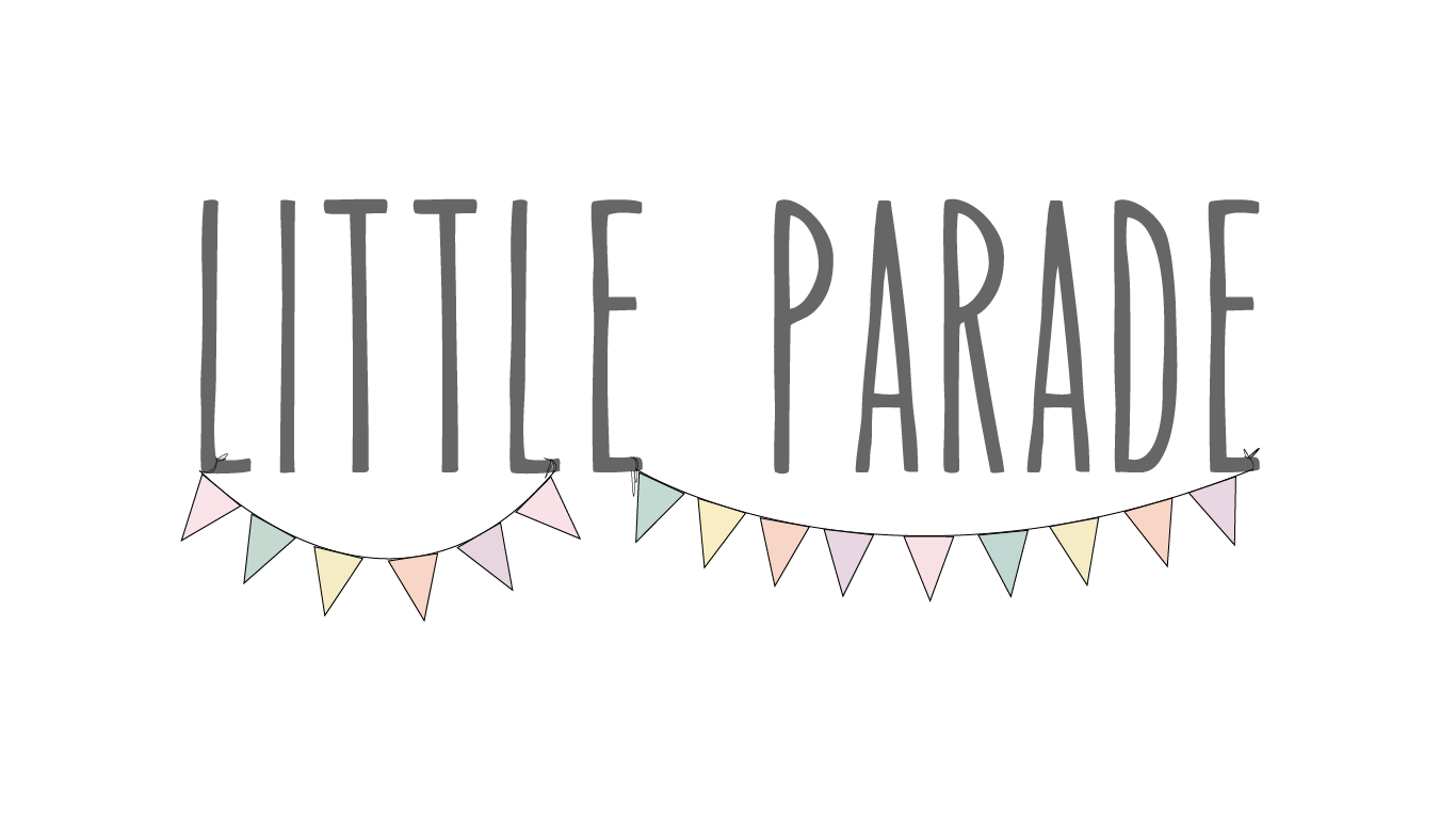 Little Parade