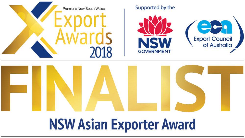 NSW Asian Exporter Award Finalist.jpg