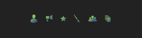 meta-icons.png